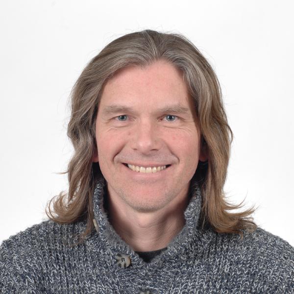 Pierre Burke, DVM, MVSc
